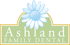 Ashland Family Dental P.C.