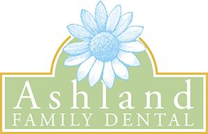 Ashland Family Dental P.C.